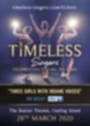 Timeless Station Theatre Poster.jpg