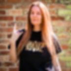 Custom-T-Shirt.jpg