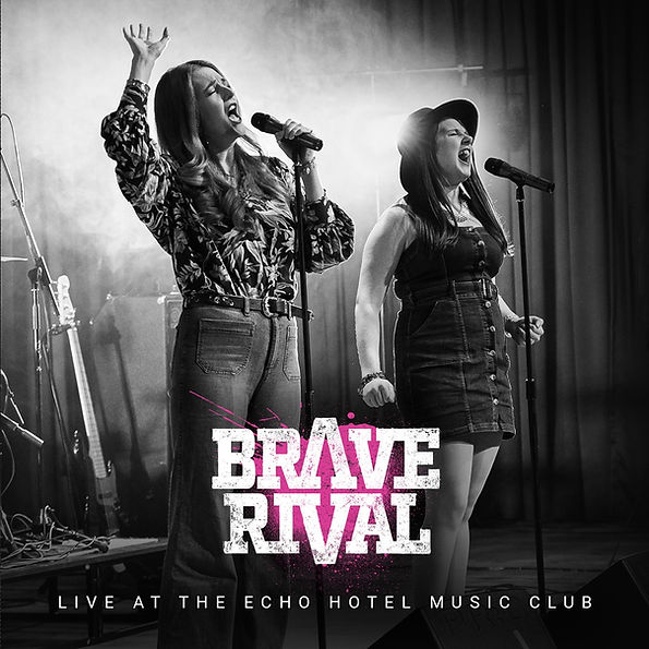 Brave Rival Live Album 2020.jpeg