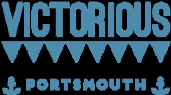 VF_logo_Portsmouth_blue-300x168.png