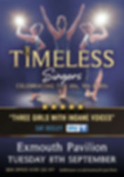 Timeless-Singers-Poster-Exmouth-Web.jpg