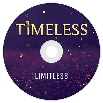 Limitless-Album---CD-Only-for-website.pn