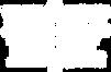 logo website menu.png