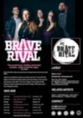 Brave Rival One-sheet.jpg