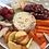 Thumbnail: Nitrate Free Salami 2 x 300g rolls