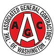 AGCaward.png