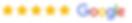 google-5star.png