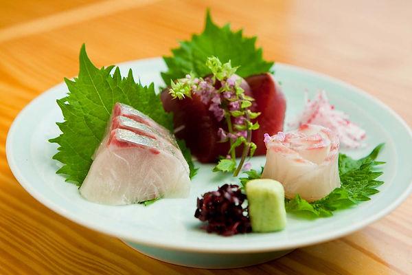 旬の惣菜 笹吟(ささぎん)