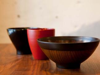 日本伝統工芸再発見!