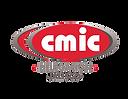 CMIC Logo Transparente.png