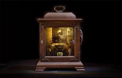 clockbox1.jpg