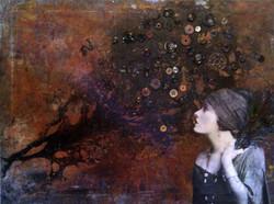 The Artist 2012
