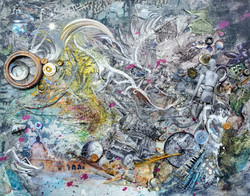Interpretive Visions