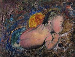 Baby Oyster.jpg