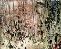 Ingrained Forest 2011