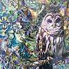 The Owlery