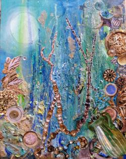 Oceanic Treasures