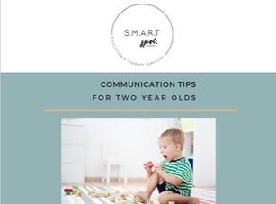 Comunication tips blog.png