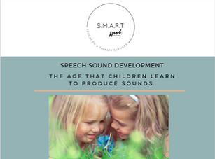 Speech Sound Picture.png