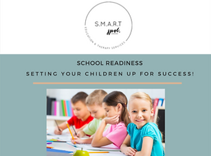 School readiness web pic.png