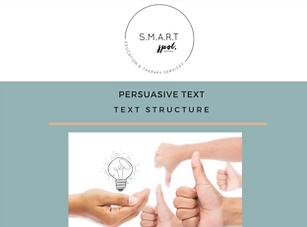 Persuasive Image.png