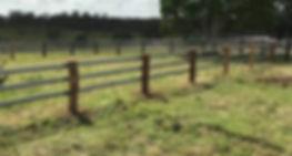 The Gormans | Tuff Fences