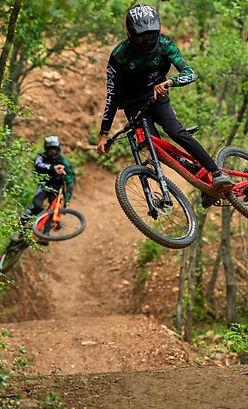 full-riding-web-622x1024.jpg