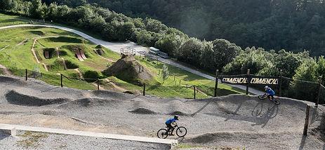 Slide-Bike-park-1.jpg