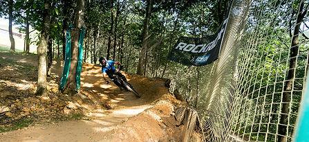 Slide-Bike-Park-7.jpg