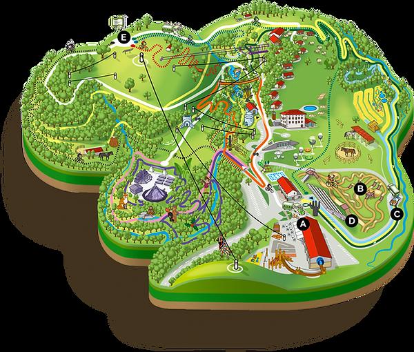 plano-parque-bikepark.png