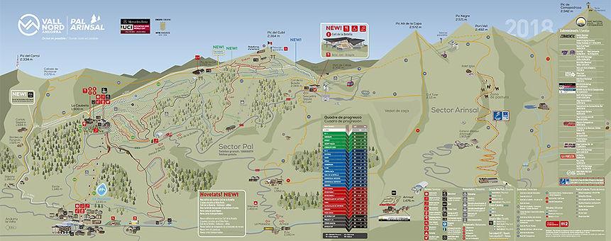 mapa-vallnord-bike-park.jpg