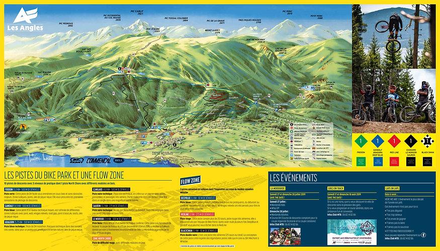 brochure_1_bikepark2019-web.jpg