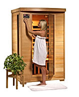 p-1650-2-person-far-infrared-sauna-with-