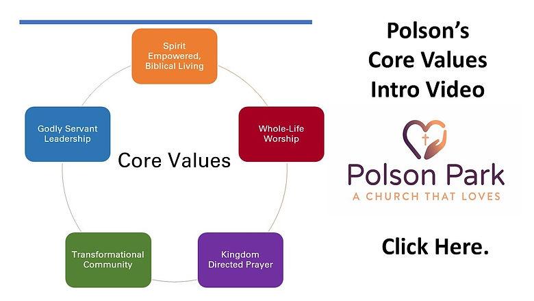 Core Value Intro Video Slide.jpg