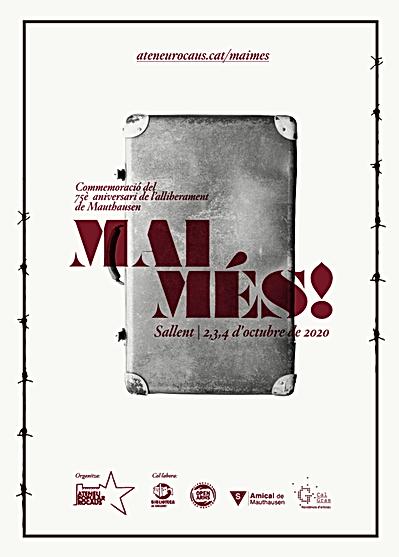 MaiMes_web.png