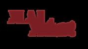 LogoMaiMes-03.png