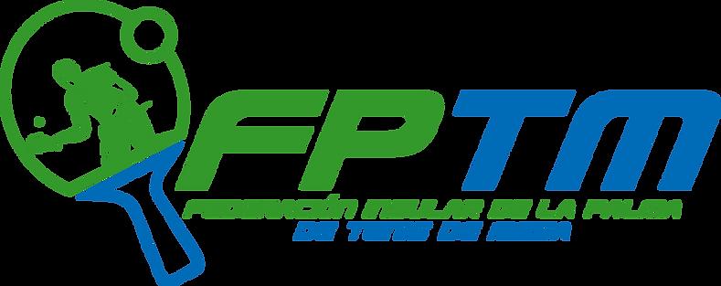 LOGO FPTM 2.png
