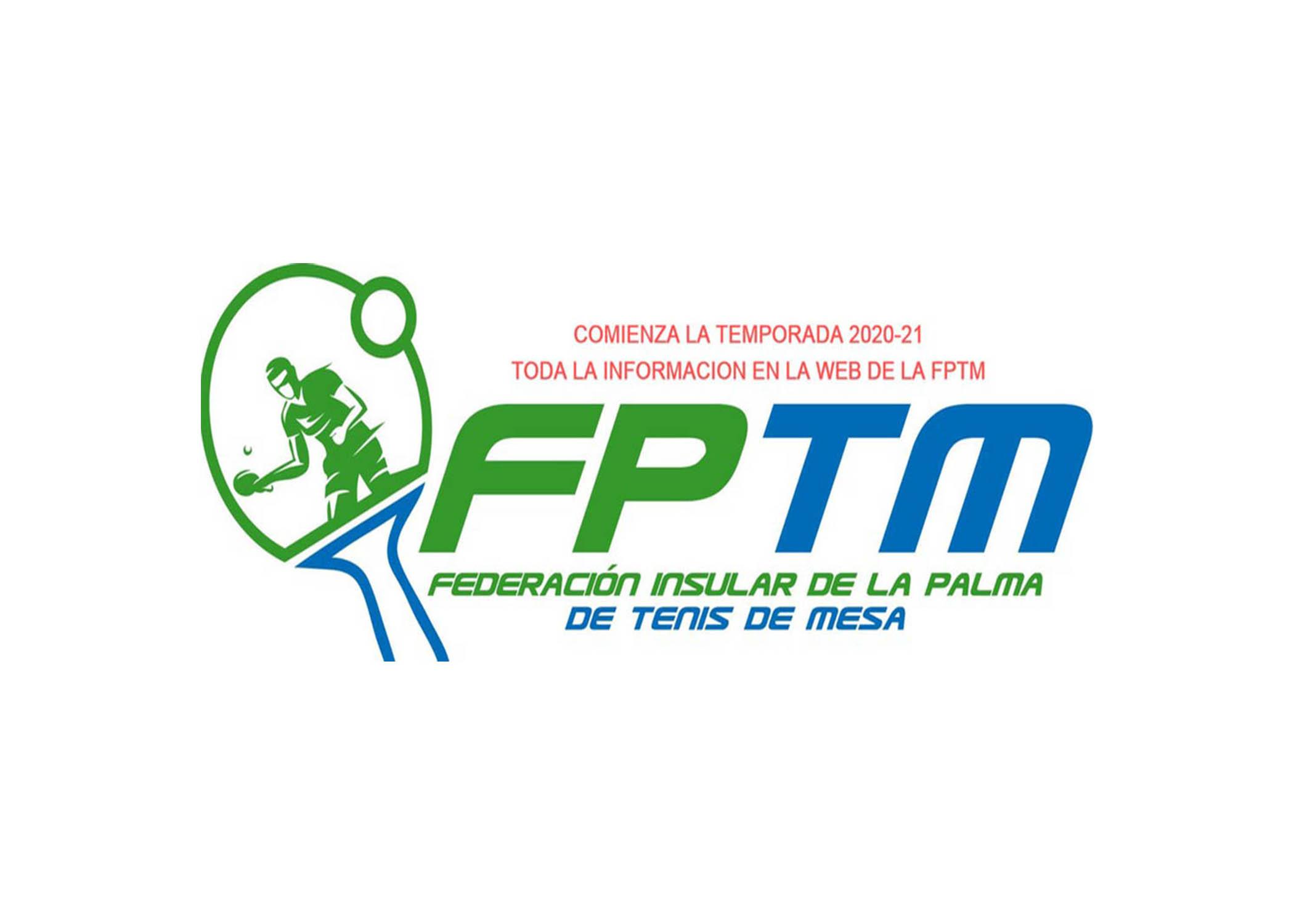 FPTM 2020/2021