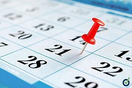 calendario_eventos_prevencionar.jpg