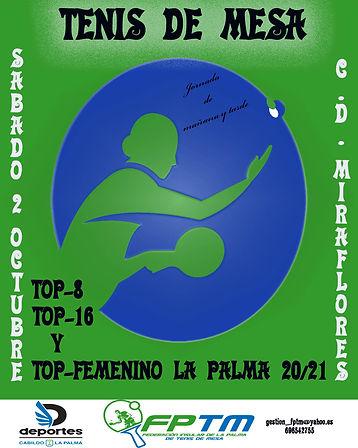 CARTEL TOP 8- TOP 16 Y TOP FEMENINO.jpg