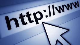 enlace-web-url.jpg
