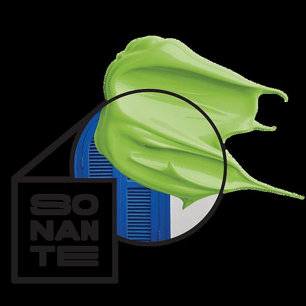 Logo Sonante