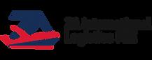ZA_international_logo-01.png
