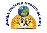 Unique English Medium School