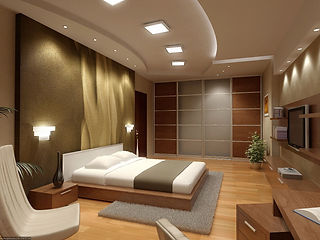 house painting contractors in kannur, house painting company in kannur, painters in kannur