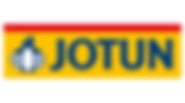 jotun paint logo fixmission kannur.png