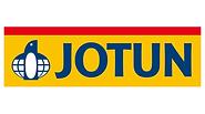 jotun paint logo fixmission kannur.png