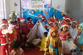 top cbse schools in Kannur