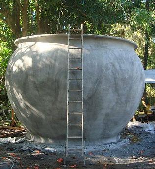 tank ferrocement.jpg