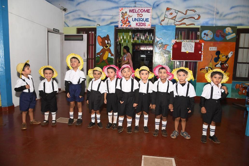 cbse school kannur85.jpg